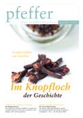 Ausgabe-02-2012