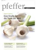 Ausgabe-01-2013
