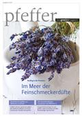 Ausgabe-01-2014