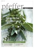 Ausgabe-01-2017