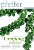 Ausgabe-01-2007